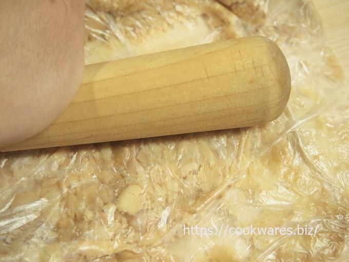 フォーサ-手作り味噌